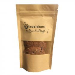 Kazidomi - Cookies Vegan Bio 100g