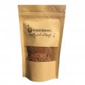 Vegan Cookies Organic 100g