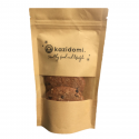 Cookies Vegan Bio 100g