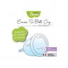 Si-Bell Menstrual Cup Medium