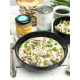 Udon wide wheat noodles 200g