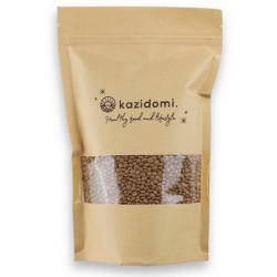 Green lentils (Dupuy) 500g