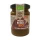 Artigiana Amadori - Pesto Rouge 120g
