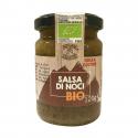 Artigiana Amadori - Sauce avec Noix 120g