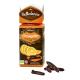 Belledonne - Orangettes bio 100g