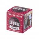 La Boule Brownie 23g