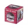 Funky Veggie - La Boule Brownie 23g