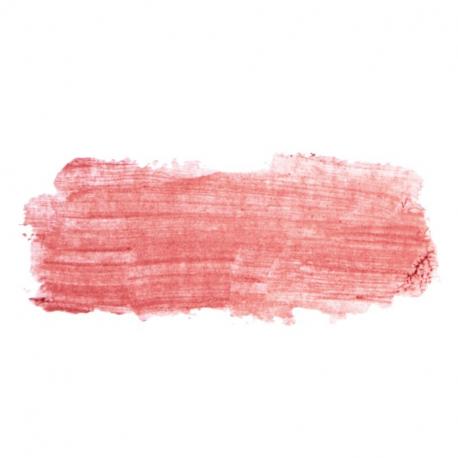 Avril - Bois de Rose biologisch Lipstick