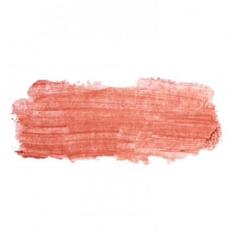 Avril - Rouge à lèvres bio Bois de Rose