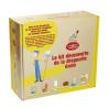 La Droguerie Écologique - Discovery Kit