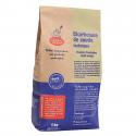 La Droguerie Écologique - Bicarbonate de soude 1kg