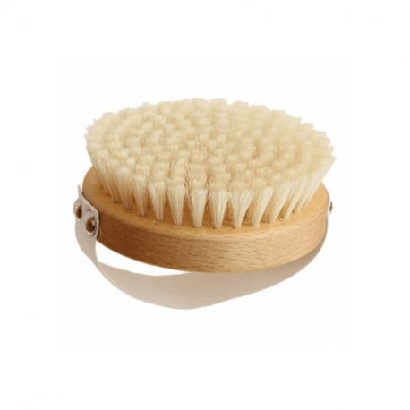 Anaé - Massage Brush Round 1x