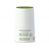 Mádara - Déodorant Bio-actif 50ml