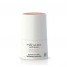Mádara - Verzachtend Deodorant 50ml