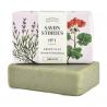 Green Clay & Jojoba Balance Body Soap
