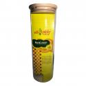Glass Jar & Wooden Lid 1,8L