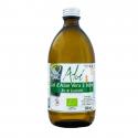 Aloe Vera Drinking Gel Organic 500ml