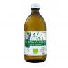 Pur Aloé - Gel d'Aloe Vera à boire 500ml
