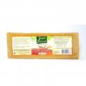 Marzipan Organic 250g
