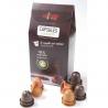 Eco Plastic Compostable Type Nespresso 100 capsules