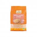 Blown Quinoa Organic 100g