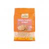 Quinoa Soufflé Bio