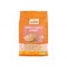 Primeal - quinoa geblazen 100g
