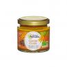 Tartinable De Légumes Carotte & Cumin Bio