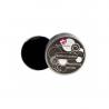 Pachamamaï - Dentifrice Solide Black is Black 20ml