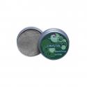 Dentifrice Solide Crystal Bio 20g