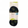 Lot 2 serviettes Hygièniques lavables Mini Bio