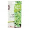 Basil Seeds Organic