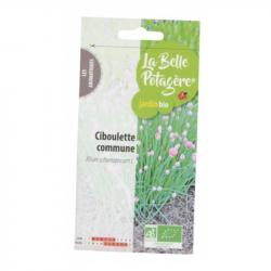 La Belle Potagère - Bieslookzaden Bio 0,5g