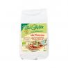 Pizza Bereiding Mix Glutenvrij Bio
