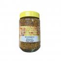 Marma - Grains de pollen 450g