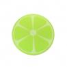 Couvre Bol Vert Réutilisable en Silicone - 1p