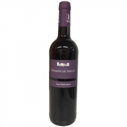 """Dom Farlet - """"Les Muriers"""" Red Wine 2016 75cl"""