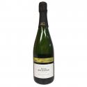 Dry Champagne Organic 750ml