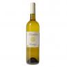 la Rosière - White Wine Héritage 2014 Demeter Organic 75 cl