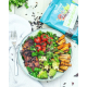 Salade d'algues pêcheur 50g, MARINOE, Algues