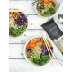 Soba noodles (100% buck wheat) (organic) 200g