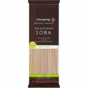 Clearspring - Soba-noedels (100% boekweit) 200g