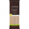 Soba-Noedels 100% Boekweit Bio