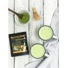 Matcha green tea powder 40g
