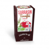 Aromandise - Buckwheat Roasted Sobacha 20 bags
