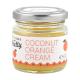 Baume corporel coco orange 90g