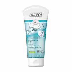 Lavera - Verjongende dagcrème 50ml