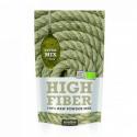 High Fiber Mix Organic 250g