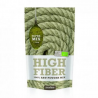 Purasana - High fiber mix (barley grass/wheat grass.-lucuma-cocoa)250g