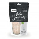 Super Shake with Superfoods Organic 200g